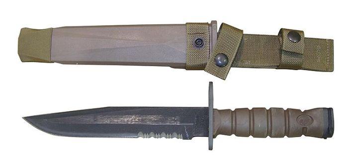 800px-Bayonet_OKC-3S_-_Ontario_Knife_Company