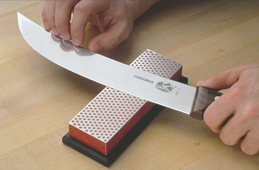 kitchen_knives (1)