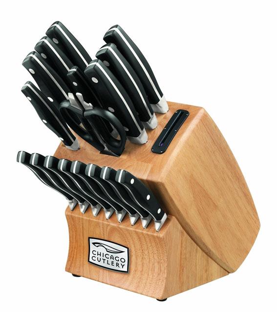 kitchen_knives (4)
