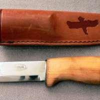 Интересни поверия свързани с ножовете