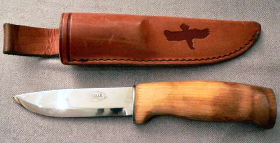 Norwegian_knife