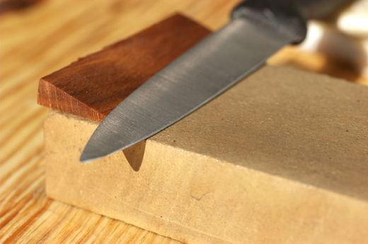 knife sharpening (1)