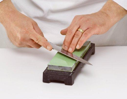 knife sharpening (3)