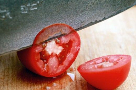 knife sharpening (5)