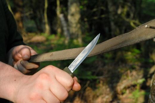 knife sharpening (6)