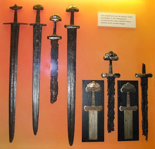 640px-Viking_swords