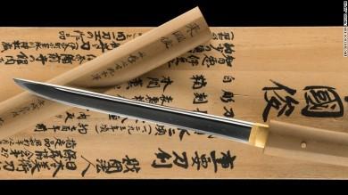 samurai-dagger