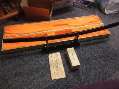 samuraisword (1)