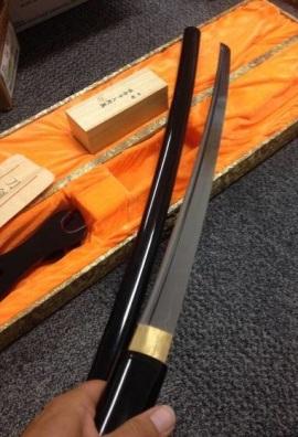 samuraisword (7)